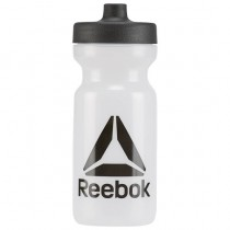 Reebok Unisex Training Foundation Water Bottle