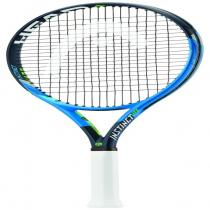 Head, Graphene Touch Instinct Lite Tennis Racquet