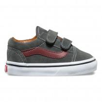 Vans Kid's Old Skool V Sneakers