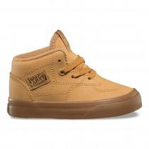 Vans Boy's Half Cab Sneakers