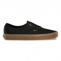 Vans Men's Authentic Sneakers