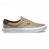 Vans Men's C&L Era 59 Sneakers