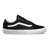 Vans Men's Old Skool Sneakers