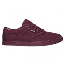 Vans, Atwood Low Fig