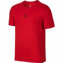 Nike Men's Jordan Dry 23/7 Jumpman Basketball Tshirt