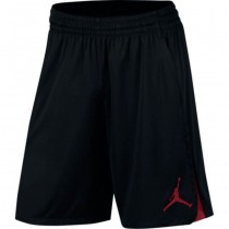 Nike Men's Jordan 23 Alpha Knit Short