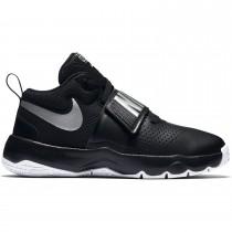 Nike Boy's Team Hustle D 8 (Gs) 185,220 Shoe