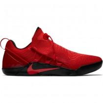Nike Men's Kobe A.D. Nxt Shoe- Red