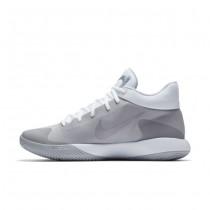 Nike Men's KD Trey 5 V Shoe