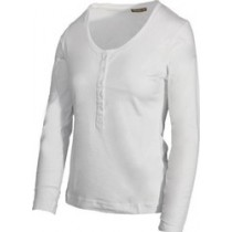 Body Talk, Women's Tshirt Long Sleeve 200