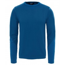 The North Face Men's Harpster Crew