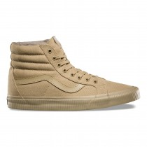 Vans Women's Sk8-Hi Reissue Sneakers