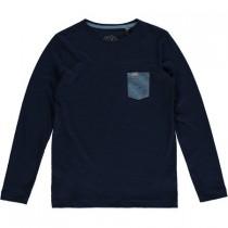 O'Neill, Jack Baselongsleeve T-Shirt, Ink Blue