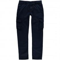 O'Neill, Boy's Tahoe Cargo Pant, Ink Blue