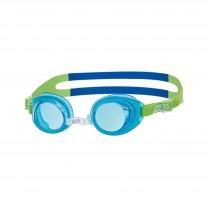 Zoggs Kids' Swimming Little Ripper Goggles
