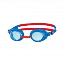 Zoggs Junior Swimming Ripper Goggles