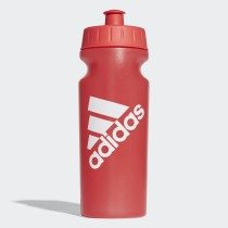 Adidas Unisex Training Performance 0,5 Water Bottle - Available in 3 Colors