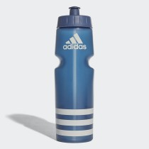 Adidas Training PERF Water Bottle 750ML
