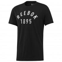 Reebok Men's Training 1895 T-Shirts