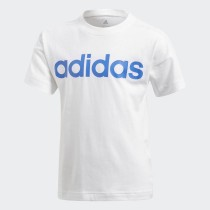 Adidas Boys' Training Linear T-shirts