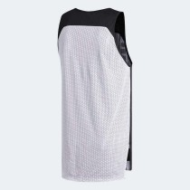 Adidas Men's Basketball Electric Reversible Tank