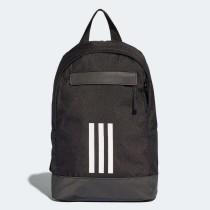 Adidas Boys' Training Classic Extra Small 3-Stripes Bag