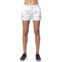 Bodytalk Women's Lifestyle Shorts