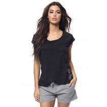 Bodytalk Women's Lifestyle Tshirts