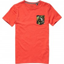 O'Neill Boys' Lifestyle Jacks Base T-Shirts