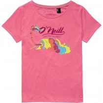 O'Neill Girls' Lifestyle The Original T-Shirts