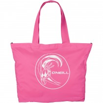 O'Neill Women's Beach Everyday Shopper Bag