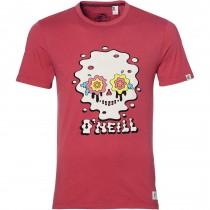 O'Neill Men's Lifestyle Oliver Hibert T-Shirts