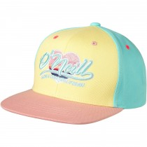 O'Neill Boys' Lifestyle By Stamped Cap