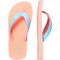 O'Neill Boys' Beach Sol Slippers