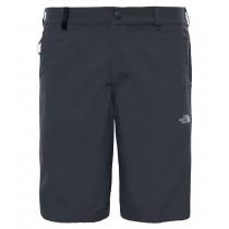The North Face Men's Hiking Tanken Shorts
