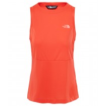 The North Face Women's Hiking Hikesteller Tank Top