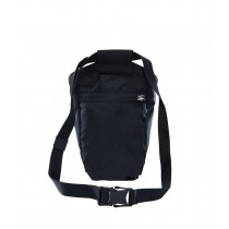 The North Face Unisex Camping Chalk Bag Pro