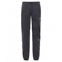 The North Face Girls' Hiking Spur Trail Pants
