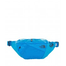 The North Face Unisex Camping Lumbnical Case