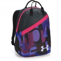 Under Armour Girls' Training Favorite 3.0 Bag