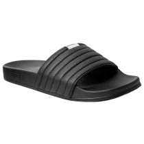 Slydes Men's Lifestyle West Slippers - Available in two colors