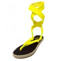 Nalho, Women's Lifestyle Karabi Slippers