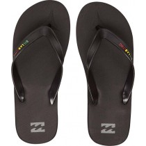 Billabong, Men's Lifestyle All Day Slippers
