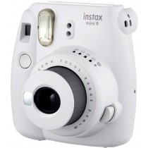 Fujifilm Instax Mini 9 Instant Camera, Available in 5 Colors