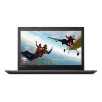 Lenovo Ideapad IP320 Laptop, Intel Core I5 7200U(H), 4G DDR4 2133 ONBOARD, 1TB Memory, 15.6 Inch Full HD Screen - 80YE004KAX