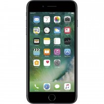 "Apple, IPhone 7 Plus, 5.5"" IPS LCD, 3 GB RAM, 4G LTE, 32/128 GB, Black/Silver/Gold/Rose Gold/Jet Black"