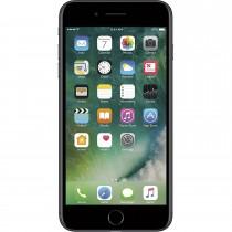 "Apple, IPhone 7, 4.6"" IPS LCD, 2 GB RAM, 4G LTE, 32/128 GB, Jet Black/Rose Gold/Gold/Silver/Black"