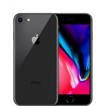 """Apple, IPhone 8 Plus, 5.5"""" IPS LCD, 3 GB RAM, 4G LTE, 64/256 GB, Silver/Gold/Space Grey"""