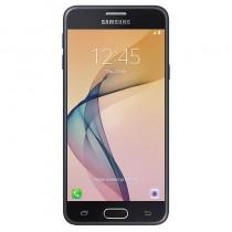 "Samsung Galaxy J5 Prime Dual Sim, 5.0"" TFT, 16GB, 2GB RAM, 4G LTE, Black, Gold - SM-G570"