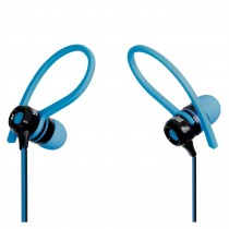 Promate Jazzt Trendy Stereo Headphone with Built-In Mic, Available in 2 Colors